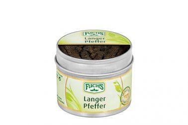 Fuchs Langer Pfeffer