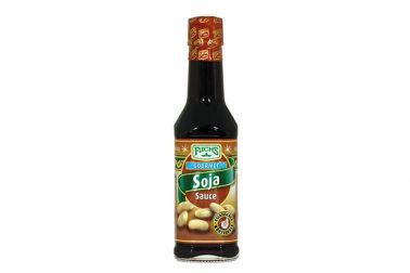 Fuchs Soja Sauce