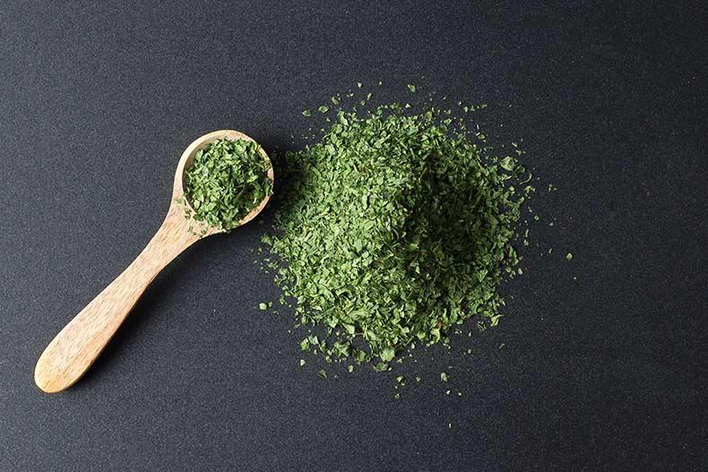 Petersilie Verwendung In Der Küche | Wurzen Mit Petersilie Tipps Fur Das Verfeinern Von Speisen