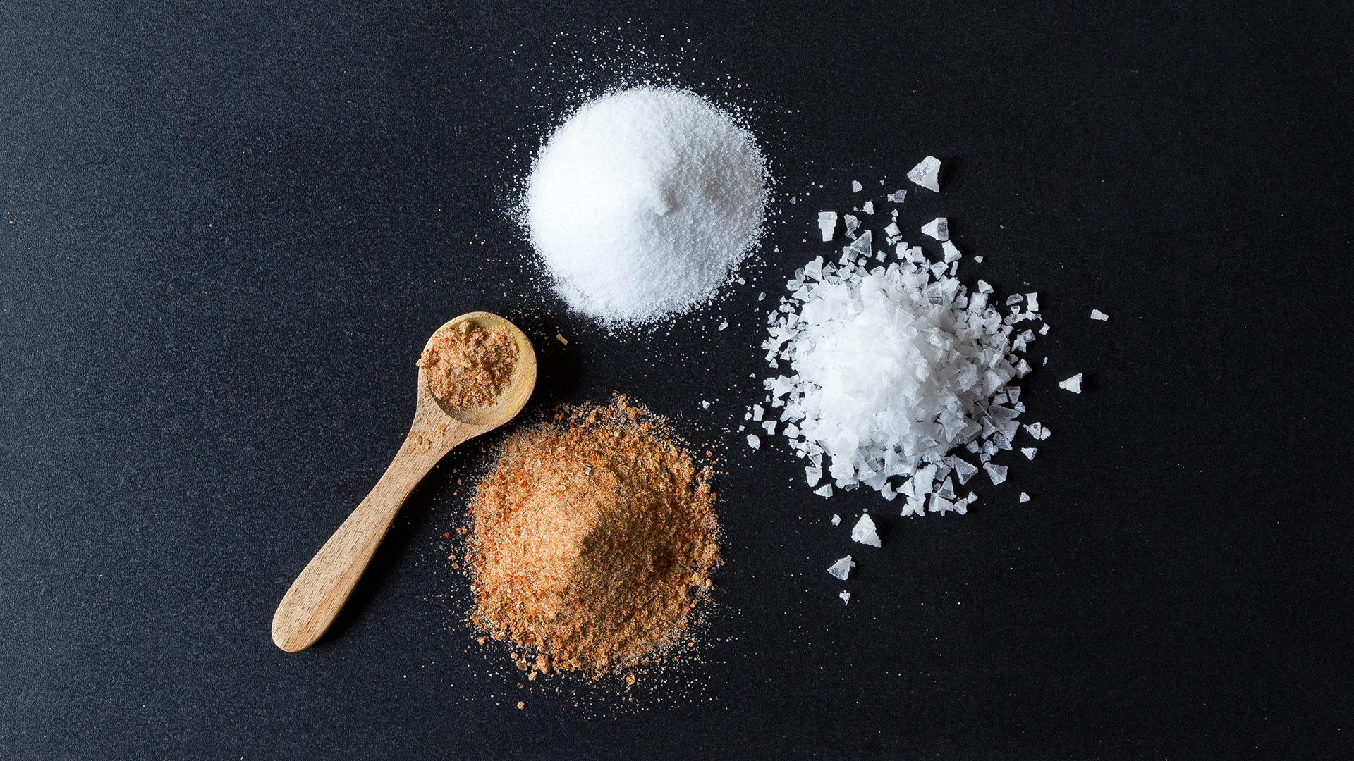 Salze