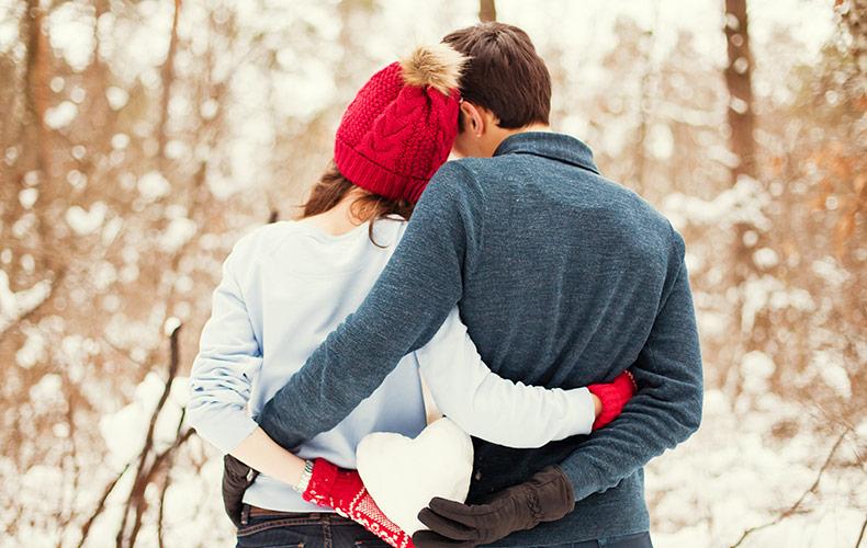 Was ist die beste kostenlose Dating-Website